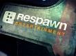 EA compra Respawn Entertainment, responsables de Titanfall