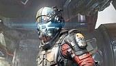 Video Titanfall 2 - Vídeo Análisis 3DJuegos