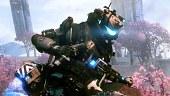 Video Titanfall 2 - DLC Gratuito: Un glitch en la Frontera