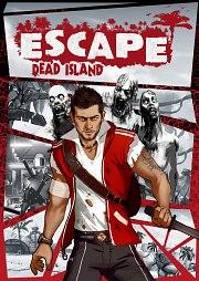 Escape Dead Island