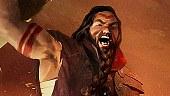 Underworld Ascendant, el regreso de una saga RPG clásica