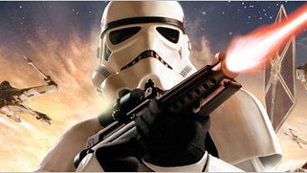 Los creadores de Haze desarrollarán el próximo Star Wars Battlefront