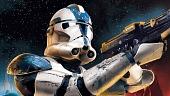 El Star Wars Battlefront 2 de 2005 sigue actualizándose años después