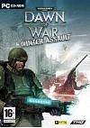 Warhammer 40K: Winter Assault PC