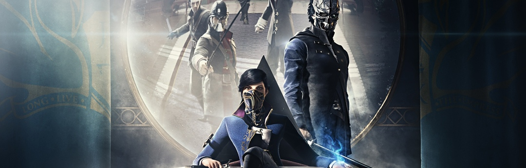 Dishonored 2 - Análisis