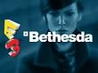 E3 2016: Esto es todo lo que ha dado de sí la conferencia de Bethesda