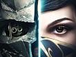 Dishonored 2 se actualiza el 23 de enero con nuevos niveles de dificultad
