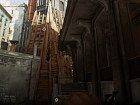 Imagen Dishonored 2 (PC)
