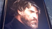 Video Dishonored 2 - Dentro del E3: Stand de Bethesda