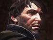Dishonored 2 - Gameplay Gamescom 2016
