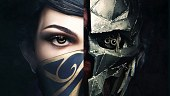 Video Dishonored 2 - Asesinatos Creativos