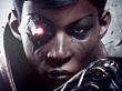 Dishonored 2 - Lanzamiento en Xbox One X