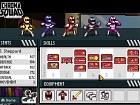 Imagen Chroma Squad