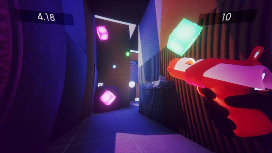 Dreams: Todo lo que necesitas saber de Dreams VR, el salto a la realidad virtual de Media Molecule