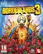 Borderlands 3 Stadia