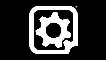 Gearbox está trabajando en un juego para todas las edades