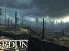 Pantalla Verdun