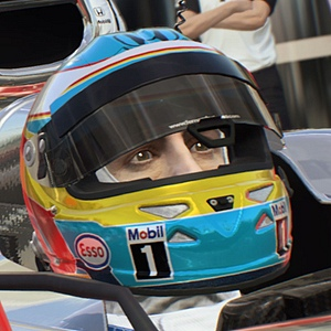 F1 2015 Análisis