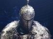 Usuarios de PlayStation 3 con pase de temporada de Dark Souls II no pueden acceder al segundo DLC