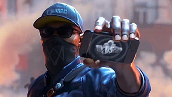 Watch Dogs 2: ¡Aventura hacker! La ciudad a tu pies