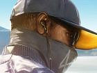 Análisis de Watch Dogs 2 por Residentok