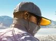 Watch Dogs 2: El modo competitivo Showd0wn gratuito recibe fecha