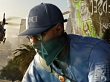 As� es su Mundo - 3DJuegos (Watch Dogs 2)