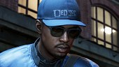 Video Watch Dogs 2 - Lanzamiento: Condiciones Humanas (DLC)