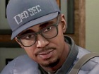 Watch Dogs 2: Sin Compromiso (DLC)