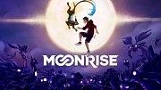 Carátula de Moonrise - Mac