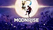 Carátula de Moonrise - Android