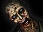 An�lisis de Resident Evil: HD Remaster por Leojp