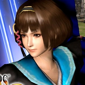 Samurai Warriors Chronicles 3 Análisis