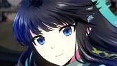 Dengeki Bunko Fighting Climax: Tráiler Gameplay