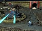 Imagen PC Toy Soldiers: War Chest