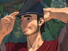 King's Quest: Chapter 3: Once Upon a Climb