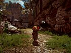 Pantalla Ghost of A Tale