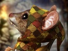 Ghost of a Tale: Vídeo Avance 3DJuegos