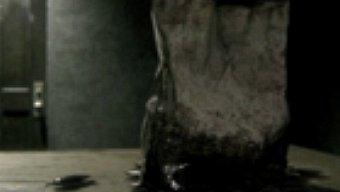 Silent Hills: Tráiler Gamescom P.T.