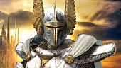 Might & Magic Heroes VII: Vigésimo Aniversario de la Marca