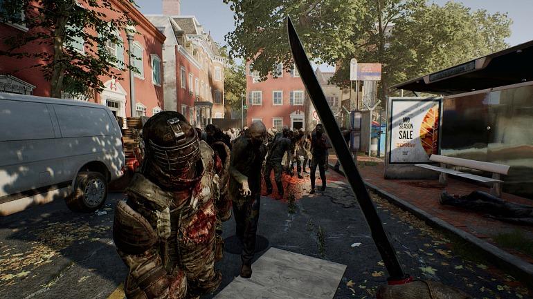 Overkill's The Walking Dead pone fecha a la beta cerrada para PC Overkill__039_s_the_walking_dead-4659583