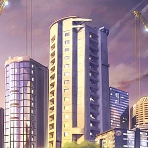 Cities: Skylines Análisis