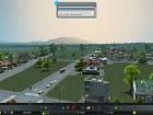 Imagen PS4 Cities: Skylines