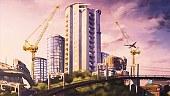 Cities Skylines: Tráiler de Lanzamiento