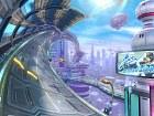 Imagen Wii U Mario Kart 8 - The Legend of Zelda
