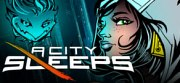 A City Sleeps PC
