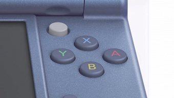 Una encuesta corona a 3DS como la consola más adquirida en Japón