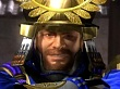 DLC crossover japon�s: las protagonistas de Dead or Alive 5: Last Round se visten de Samurai Warriors