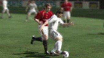 Video FIFA 06, Vídeo oficial