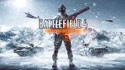 Battlefield 4 - Final Stand